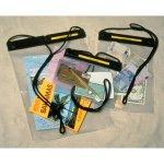 ewa-marine DUS waterproof pouch