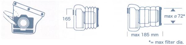 Sketch ewa-marine U-B