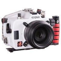 Ikelite 6870.80 für Canon 80d