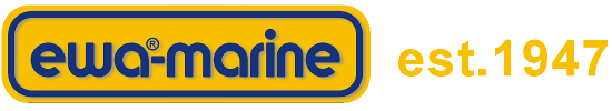 ewa-marine established 1947