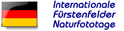 Naturfototage Fürstenfeldbruck