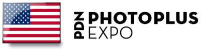 Photo Expo New York