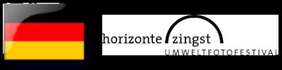 Horizonte Zingst Photomesse